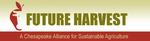 FH CASA Logo 2